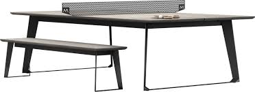 affordable full size of end tableshigh end ping pong table best of joola motion with table ping pong outdoor