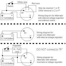 7 best diy generator images on pinterest Gm Alternator Schematic alternator wiring diagram gm alternator wiring schematics