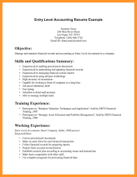 Sample Resume Customer Service Entry Level Augustais