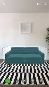 houzz furniture. She\u0027s Able To Turn The Sofa Around And Scale It Size. She Can Do This For Multiple Products, Enabling Her Get A Sense Of How They\u0027d Work Together In Houzz Furniture