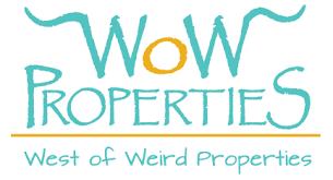 Preston Porterfield | WoW Properties