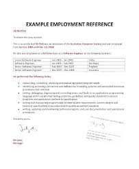 Le Cover Letter For Immigration Application Examples Visa Invitation