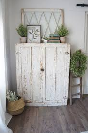 decorating simple ideas to make your rustic farmhouse decor look