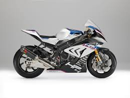 2018 bmw hp4 specs. simple 2018 2018 bmw hp4 race throughout bmw hp4 specs