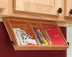 Perfect Under Cabinet Storage For Your Under Cabinet Storage Google Search  Woodworking of Under Cabinet