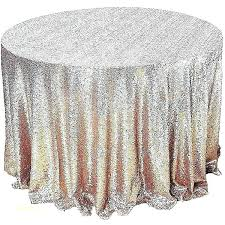small round table cover bedside table cloth best round bedside table covers with white round bedside