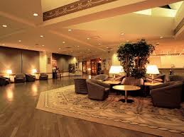 Hotel lobby lighting Cove Ledpaneldownlightforhotellobbylighting Dpa Lighting Consultants Ledpaneldownlightforhotellobbylighting Patronus Lighting Co