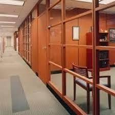wood office partitions. Wooden Office Partition Wood Partitions F