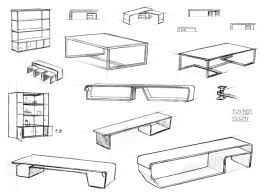 Amazing How To Sketch Furniture Design 25 In House Decorating Ideas with How  To Sketch Furniture Design