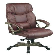 most comfortable computer chair. The Most Comfortable Desk Chair Computer Chairs Compute T