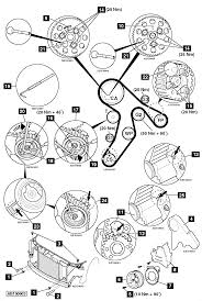3hcevyv6n black console table audi police wiring diagram at ww justdeskto allpapers
