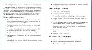 Duties Of A Medical Assistant For A Resumes 18 Inspirational Medical Assistant Duties For Resume Pour Eux Com