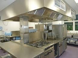Kitchen Comercial Kitchen Design Creative On Kitchen Pertaining To Commercial  Design 2 Comercial Kitchen Design Photo