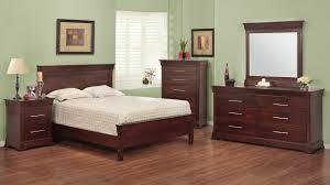 Kingston Bedroom Furniture Kingston Bedroom Solid Wood Furniture Woodcraft