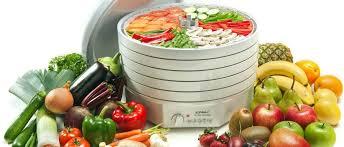 Лучшие <b>сушилки для овощей и</b> фруктов, топ-12 рейтинг сушилок