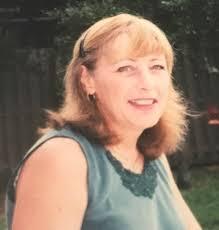 Marilyn Richter Obituary - Port Orange, FL