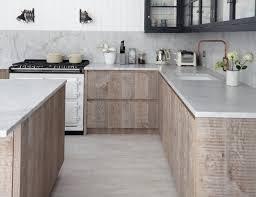 5 rustic modern kitchen cabinets