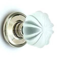 door knobs with locks locking glass door knobs locking glass door knobs door and elegant design