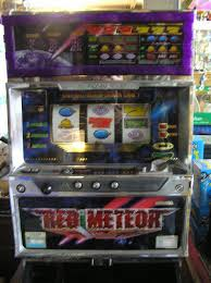 Gumtree Vending Machines For Sale Gorgeous Vintage Slot Machines Sale Geant Casino Monthieu Ouvert Le 48 Juillet