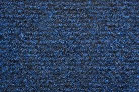blue and white carpet texture. a blue carpet texture and white