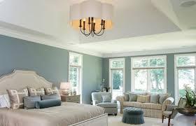 Accessori Fai Da Te Camera Da Letto : Dipingere la camera da letto verde colore per pareti adatto con