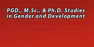 obafemi awolowo university ile ife application for admission  application for admission into full time postgraduate diploma master s and ph d programmes