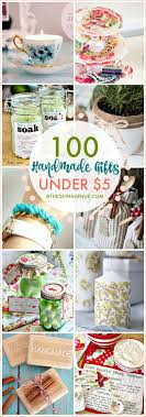Best 25 Diy Christmas Gifts Ideas On Pinterest Christmas Crafts