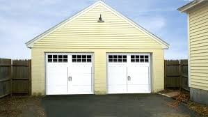 wayne dalton garage door panel replacement parts ideas