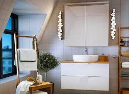 ikea lighting bathroom. Simple Bathroom Ikea Bathroom Light Brilliant Lighting  Jeffreypeak Interior Decor Home To Ikea Lighting Bathroom B