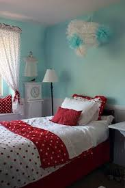 aqua and red bedding - Google Search | For the Home | Pinterest | Red  bedding, Aqua and Aqua bedding