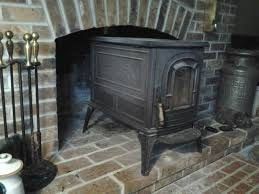 interior design vintage regency wood stove and cast iron wood burning stoves with rustic fireplace