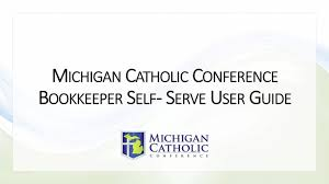 To be completed by the employer complete the following information in the spaces below. Bookkeepers Toolkit Michigan Catholic Conference