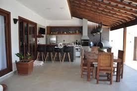 Aqui é quando o cliente precisa de outros projetos, como: Casa Com 4 Quartos A Venda 420 M Por R 1 790 000 Nova Gramado Juiz De Fora Mg Universal Imoveis