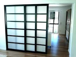 center 60x80 closet doors accordion 60 x 80 french ng glass interior a inviting patio door sliding doors cool closet