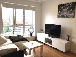 1 Bedroom Apartment, Fully Furnished, Hive Apartments, Next To Bham  Childrenu0027s Hospital +