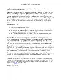 cover letter example exploratory essay exploratory essay example   cover letter cover letter template for exploratory essay examples research project outline outlineexample exploratory essay large