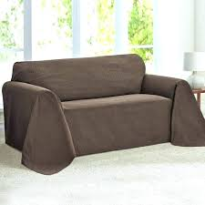 recliner couch covers sofa covers target sofa covers target monogram throw pillow cover couch sectional sofa