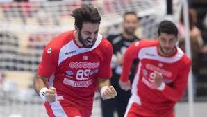إنطلق معسكر منتخب تونس يوم الاثنين الماضي، 31 مايو، وذلك استعدادًا. تونس في مونديال اليد للمرة الـ16 تشكيلة شابة ومتجانسة