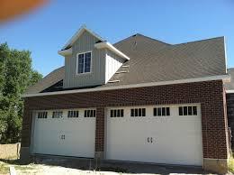 full size of garage door design garage door pressure sensor not closing properly will close