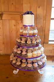 Wedding Cupcakes Dessert Tables Whimsical Cake Studio
