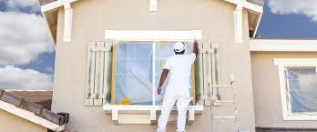 Painter Exterior  Interior Painting Pleasanton CA Scotts - Exterior paint estimate