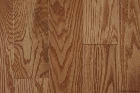 light hardwood flooring types. Exellent Types Redoakgoldenselecthardwoodflooring Floor Sample With Light Hardwood Flooring Types D