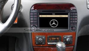 a professional guide for a 1998 2005 mercedes benz cl w215 car  at 2006 Mercedes Cls500 Bluetooth Wiring Diagram