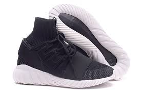 adidas shoes high tops for men. latest adidas originals y3 men high-tops socks shoes 2017 black white high tops for
