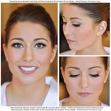 214 best makeup in a flash images on boston gokalove artist machusetts