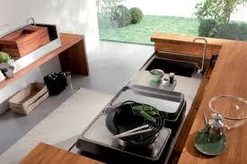 Riva Kitchen Libero 2 Freestanding Kitchen From Riva 1920 Libero Indoor / Outdoor  Kitchen