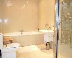 beige bathroom tiles mosaic e42