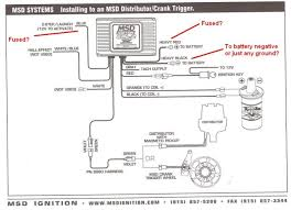 msd 6a hei wiring diagram wiring diagram msd ignition wiring diagram chevy diagrams
