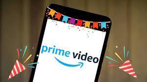 Über Amazon den Eurosport Player kündigen: Das geht ganz einfach —  Futurezone