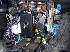 how to toyota corolla stereo wiring diagram Alarm Wire Diagram 2000 Toyota 97 Toyota Camry Wiring Diagram